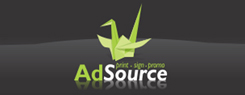 adsource-side