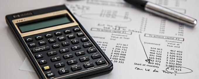business affordability assessment